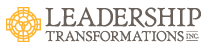 Leadership Transformations, Inc.